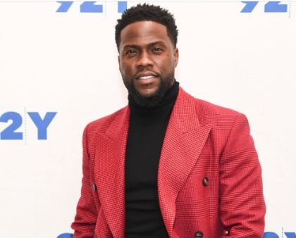 Breaking: 48-hours after,?Kevin Hart?steps?down as 2019 Oscars host after a series of his old homophobic Tweets?resurfaced online