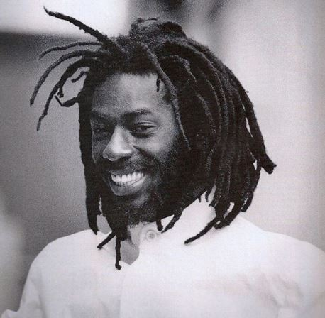 Jamaican reggae legend, Buju Banton released from US prison after serving 7-year jail term on drug charges