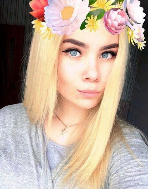Girl, 15, electrocuted while bathing with her charging phone closeby