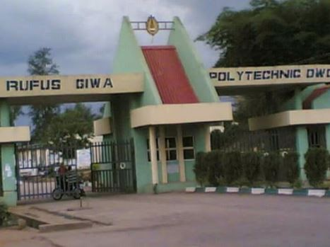 One week after, kidnappers kill Ondo polytechnic lecturer,?Taiwo Akinyemi