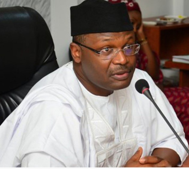Politicians insert money into bread and distribute to voters to buy votes - INEC reveals