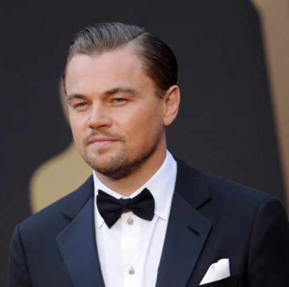 Leonardo DiCaprio forced to return Oscar amid investment scandal