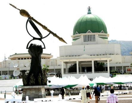 National Assembly workers to begin 4-days warning strike on Monday
