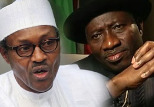 Goodluck Jonathan caused the delay in President Buhari appointing his ministers- Garba Shehu
