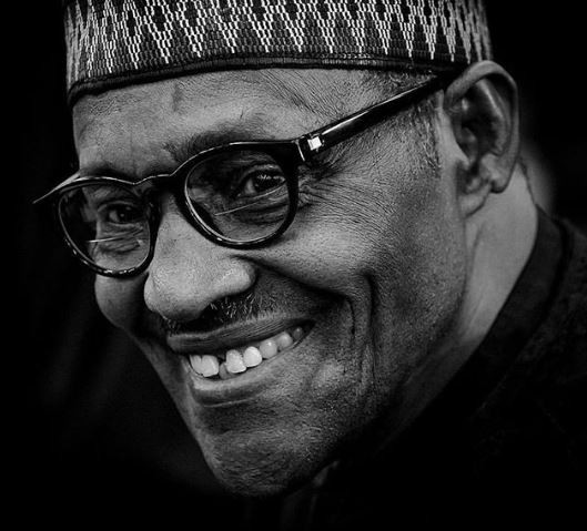 President Buhari at 76: The best gift he can give Nigerians is to openly agree?that he lacks capacity to manage our economy - PDP