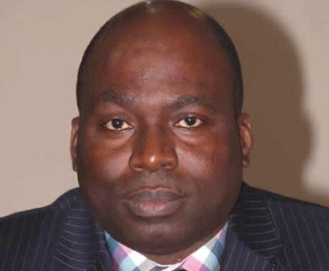 Senate confirms Bolaji Owasanoye as ICPC chairman