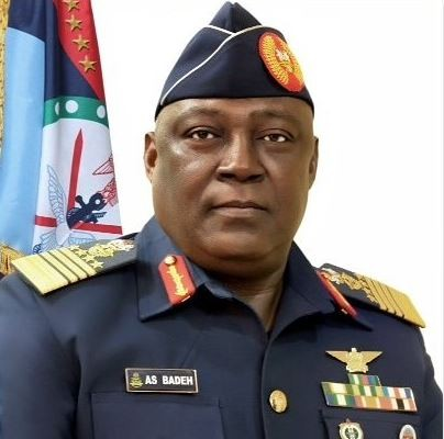 The driver who was shot during the attack that led to Alex Badeh