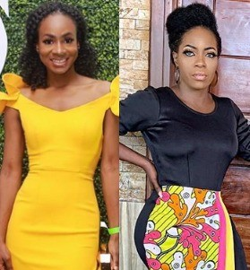 BBNaija star Anto is totally forgettable and wouldn