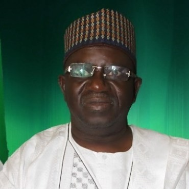 Political killings: Kano Police set to investigate lawmaker over alleged killing of three people