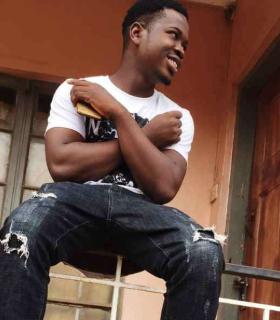 Photo: Armed robbers kill OAU student in hostel
