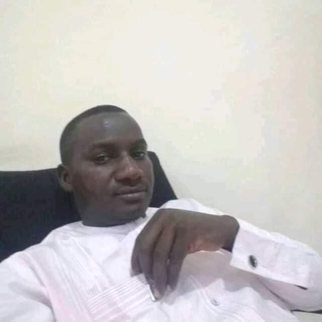 Photos: Boko Haram terrorists behead Yobe State Governor