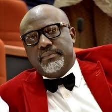 Dino Melaye is wanted for an attempted murder case that happened in July - Police