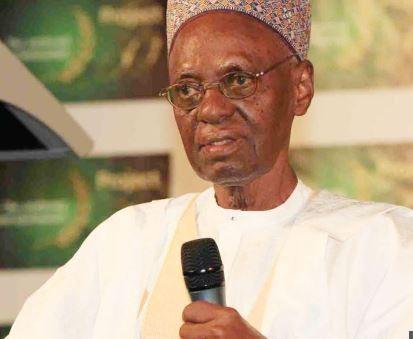 Sokoto state declares December?31st as public holiday to pray for Shehu Shagari