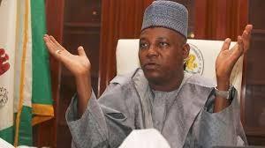 Boko Haram attacks in Borno getting worse- Gov Shettima  raises alarm