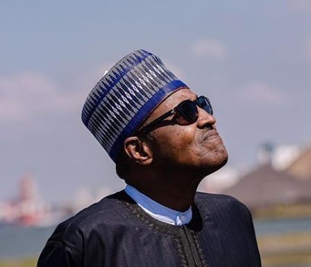 President�Buhari?s New Year speech shows he has conceded defeat - PDP