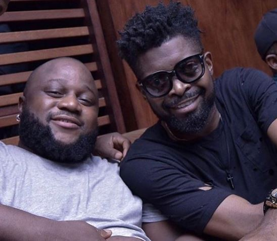 'Together, we created some amazing memories' - Basketmouth mourns DJ Xgee who allegedly committed suicide