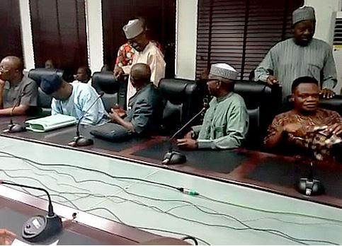 FG reaches agreement with ASUU to release N15.4bn for salary shortfalls