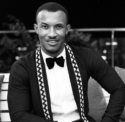 There is a lot of bad acting on Nigerian screens today- Gideon Okeke says and gives reasons for this