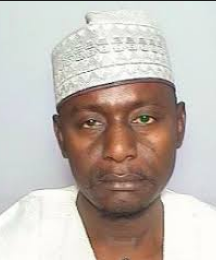 24 hours after his suspension, PDP Deputy National Chairman, Babayo Gamawa, defects to APC