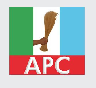 APC shuts down official website after it got hacked