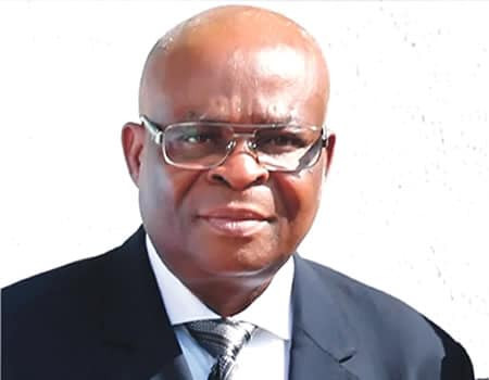 Onnoghen: PDP accuses presidency of plotting to destabilize and annex the Judiciary