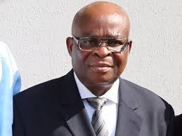 I forgot to declare my assets- Justice Walter Onnoghen tells CCB