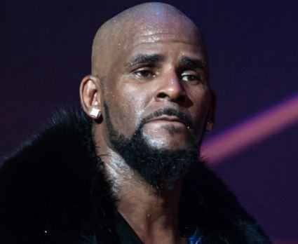R Kelly denied permit to host concert In Illinois over possible protests and security concerns