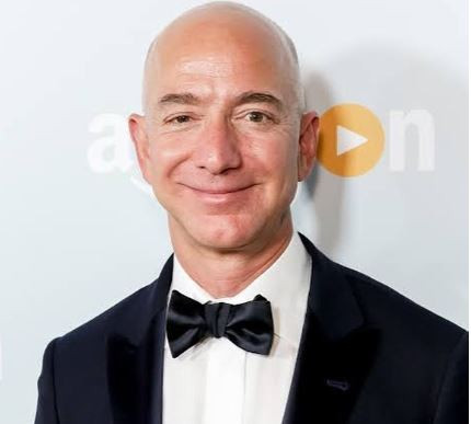 'In my opinion, 90 percent of Nigerian men are like Jeff Bezos' – Daddy Freeze