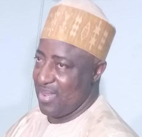Nigerian ambassador to C?te d?Ivoire dies