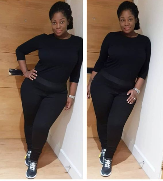 Toolz's snapback photo might just be the inspiration you need
