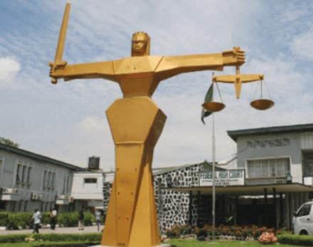 Sex worker granted bail after stealing N80,000 from colleague in Lagos