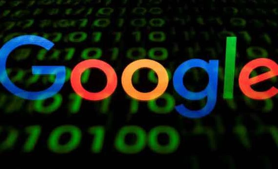 Data watchdog in France slams?a fine of 50 million euros ($57 million) on Google for?failing to provide transparent?information on its data consent policies