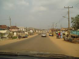 Woman dies after fight with her neighbor in Ondo