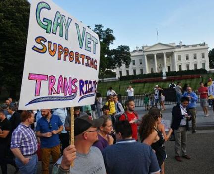 US Supreme Court allows Trump