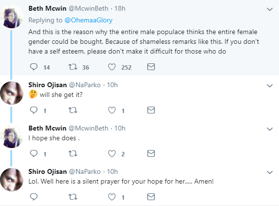 Twitter user gets dragged for saying anyone without a car shouldn