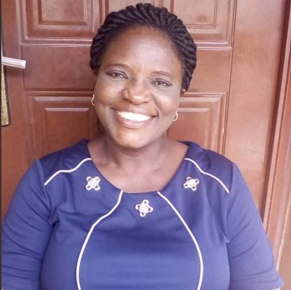 Update: Lagos Police narrates how mother of 4 was shot dead on New Year