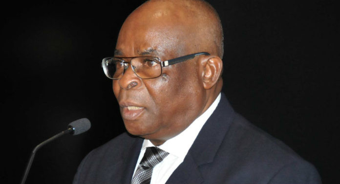 Appeal Court orders CCT to suspend CJN, Justice Walter Onnoghen?s trial