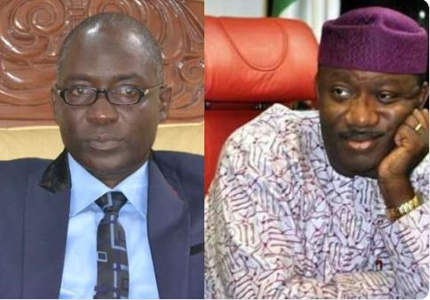 Breaking:?Election Tribunal unanimously?upholds?Kayode Fayemi