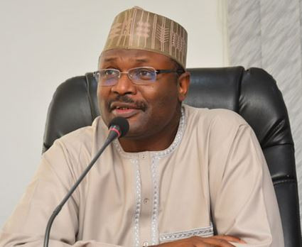 2019 Election:?INEC releases full list of 144 accredited observer groups