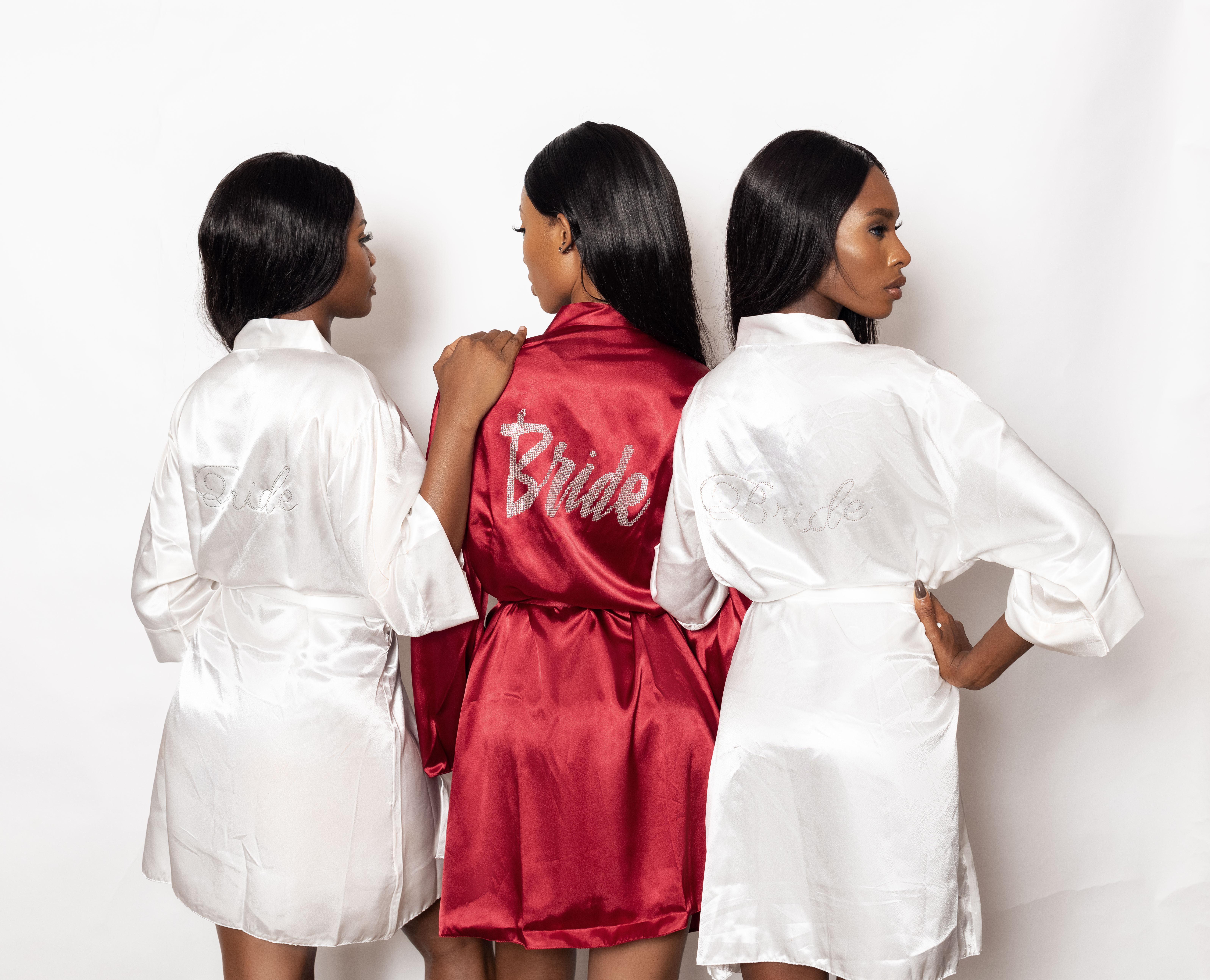 Lilian Afegbai launches Lingerie Line - Lilys Secret