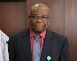 Removal of Walter Onnoghen is an Islamic agenda- Nigerian Christian Elders Forum says