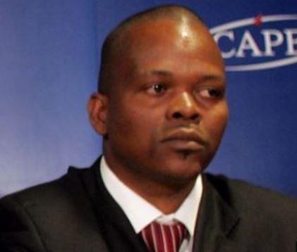 Ivorian lawmaker,?Alain Lobognan jailed for