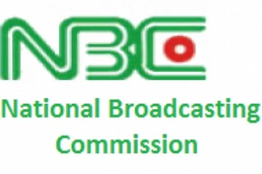 2019 election: NBC sanctions NTA, AIT, Channels TV, TVC for allowing hate speeches by politicians