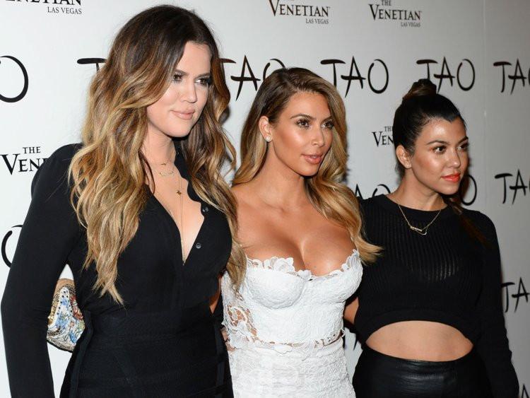 Kardashian sisters win comestic lawsuit, set to receive $10 million dollars