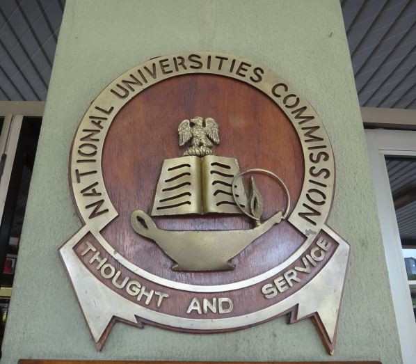 National Universities Commission?gives licence to four new universities