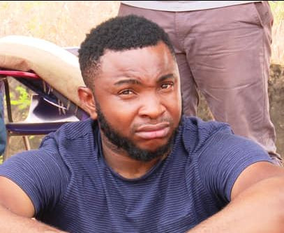 University graduate,?Obinna Udoji?bags one year jail term for? $9,654 fraud