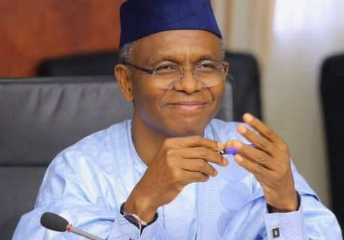 Court orders the arrest of?Code of Conduct Bureau chairman for contempt over El-Rufai