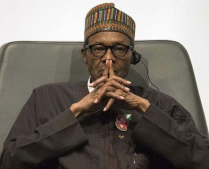 Campaign Fatalities: Once again, President Buhari sends condolence team  to people who died at APC rally in Taraba State