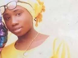 FG denies reports that Leah Sharibu is dead