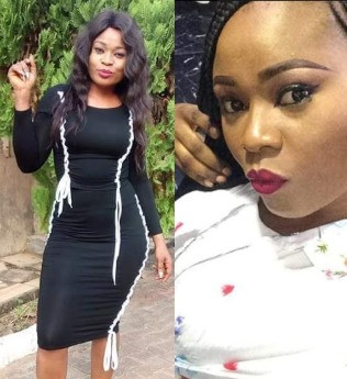 Anambra-based makeup artiste stabbed to death while jogging (photos)